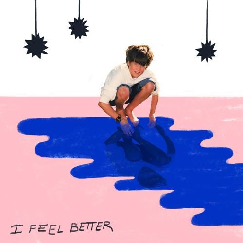 I Feel Better