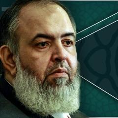 حلقة 1 | الآخرة | برنامج النبأ العظيم | الشيخ حازم صلاح أبو اسماعيل