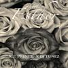Hello Esther - Ice Prince X Dj Tunez