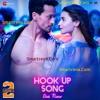 Hook Up Song by Neha Kakka Vishal Shekhar Mp3 Song Movie Student Of The Year 2 2019 - Smartrena.com