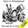 Alice in Wonderland and Through the Looking Glass By Lewis Carroll Audiobook Sample