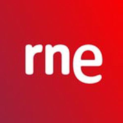 Audio descargado de rtve.es/alacarta