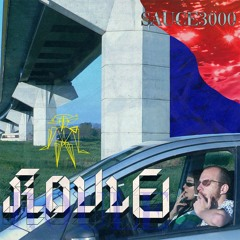 EMERAUDE ft 3K LE JEUNE