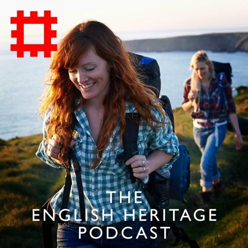 Episode 5 - Explore England's history on a pilgrimage walk