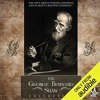 The George Bernard Shaw Collection By George Bernard Shaw Audiobook Sample