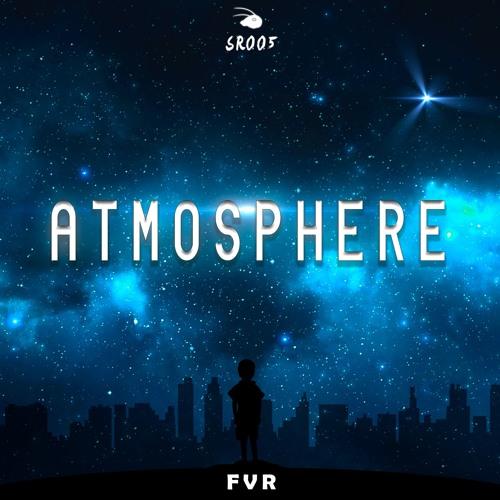 FVR - Atmosphere