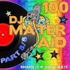 BEST OF !! LAST PART ! VOLUME 100 :  DJ Master Saïd's Soulful & Funky House Mix (Read info text)