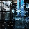 Juli Lee - Ketch Up