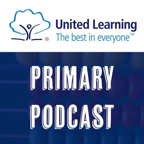 Primary Podcast: An Introduction