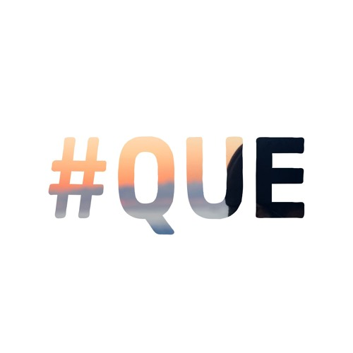 Que (Free Download)