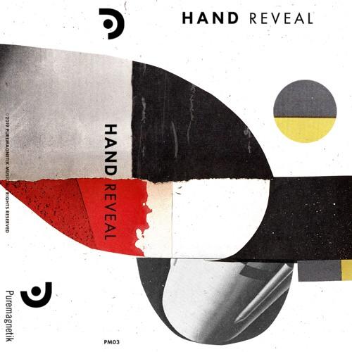 HAND - Reveal