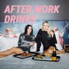 Is It Time To Quit Drinking? Plus, Olivia Munn And Thin-Skinned Celebrities