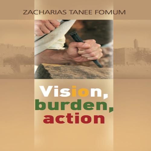 ZTF Audiobook 49: Vision, Burden, Action (Excerpt)