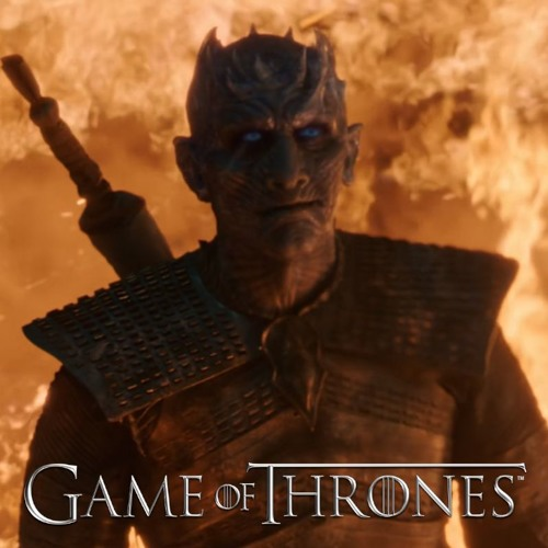 PewCast 032: Game of Thrones 8×03 – The Long Night