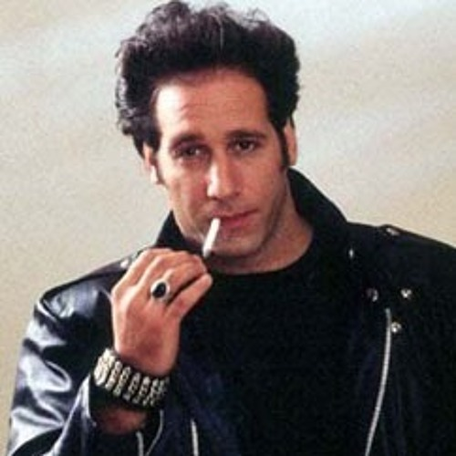 RTO 338 Andrew Dice Clay(Part 1 of 3)