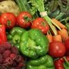 Vegan Leaks: Follow Me Around: Tops Friendly Markets