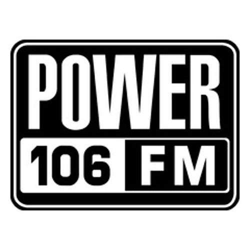 POWER106 Demo MIx