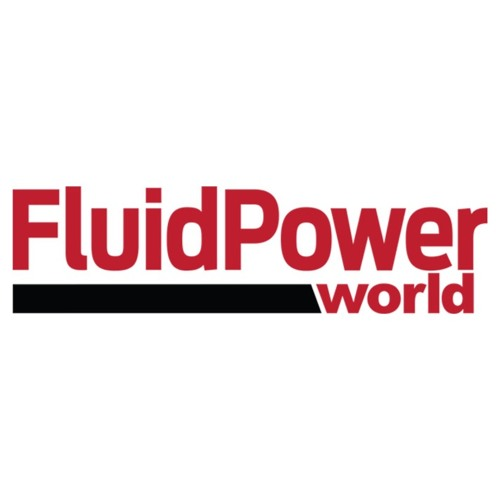 2019 Fluid Power Tech Conference Interview: Jason Parr