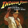 Raiders of the Lost Ark Part 2 -