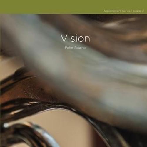 Vision (Grade 2)