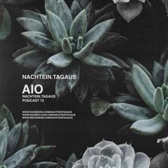 Aio   NachtEin.TagAus [Podcast 75]