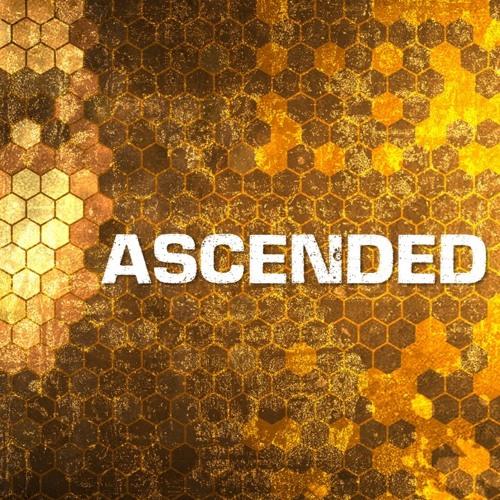 Ascended