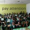 Download THE SCHOOL OF DANCE Mp3