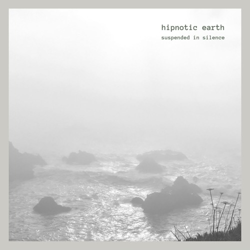 wlr055 Hipnotic Earth - Suspended In Silence