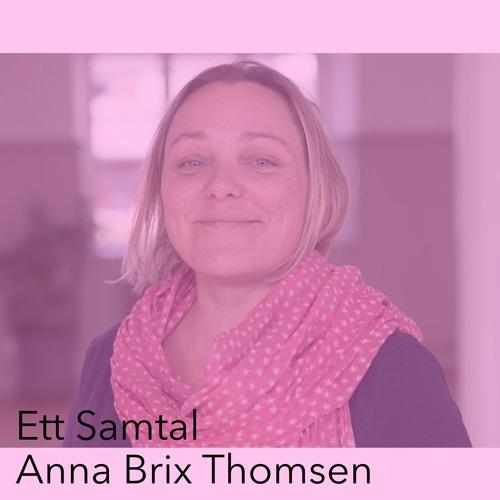 46. Anna Brix Thomsen