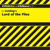 Lord of the Flies: CliffsNotes By Maureen Kelly Audiobook Sample