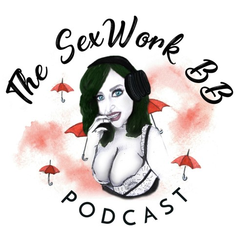 Phone Sex, Dissecting Fetishes and Pregnancy Babble with Jessie Sage-SWBB0050