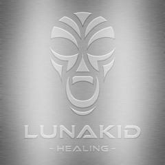 LUNAKID - Brace Brace