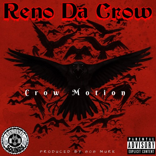 Crow Motion