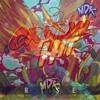 Download MDK - Critical Fingerbang [Lincoln Shani Mashup] Mp3