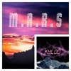 M.A.R.S #7 - INCENDIO - KYLDD