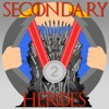 Game Of Thrones Season 8 Episode 3 Special Edition Podcast