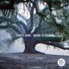 Download PREMIERE: Daniel Dubb - Oceans Apart Feat. m.O.N.R.O.E. & Hennessy (Original Mix) [Get Physical] Mp3