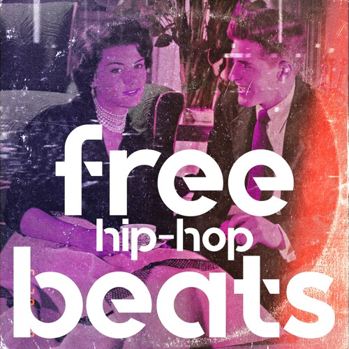 download free untagged hip hop beats