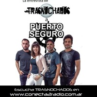 Entrevista A Puerto Seguro