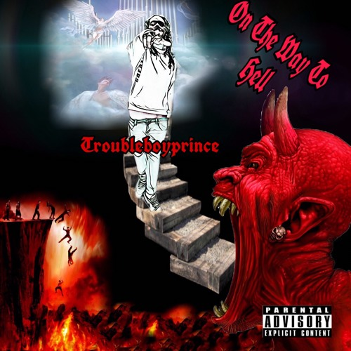 Notice Me Feat. Brayduece