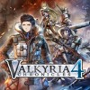 Valkyria Chronicles 4 - Majesty And Resolve