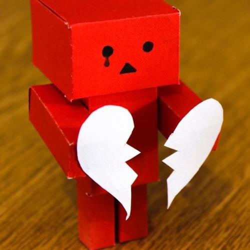 Ryan Kane - Heartbreak Hostel (House Mix)