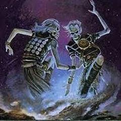 Night Duet