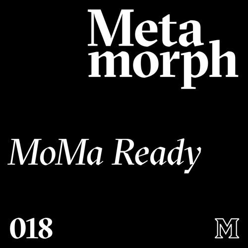 Metamorph Podcasts