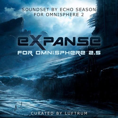 Echo Season - Illumination