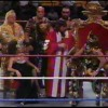 113. WWF Superstars 09-30-1989