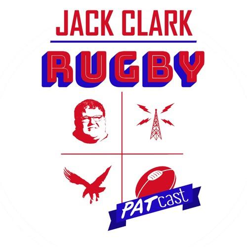 Ep. 27 - Jack Clark