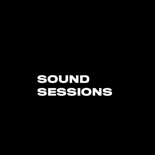 Cultivated Sound Sessions