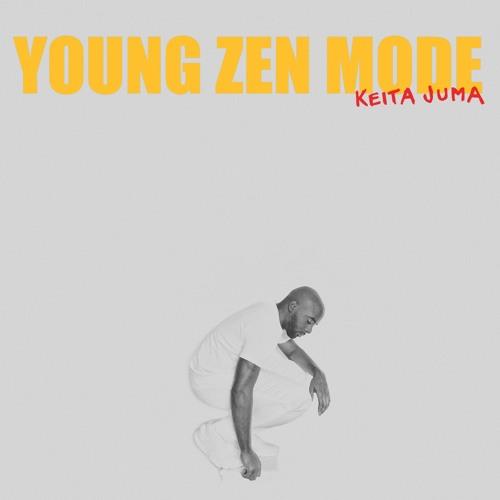 Young Zen Mode