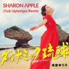ダイナミック琉球 (Sharon Apple  Club Uptempo Remix) - 成底ゆう子